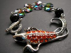 Seaside Soiree Bracelet! 2