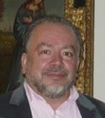 Ricardo Puentes Melo