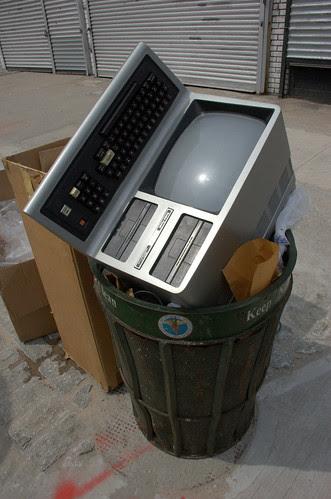 Trash 80