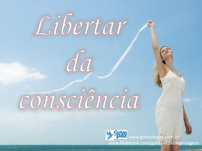 Libertardaconsciencia