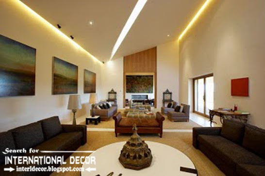 Pop Ceiling Designs For Living Room Nagpurentrepreneurs