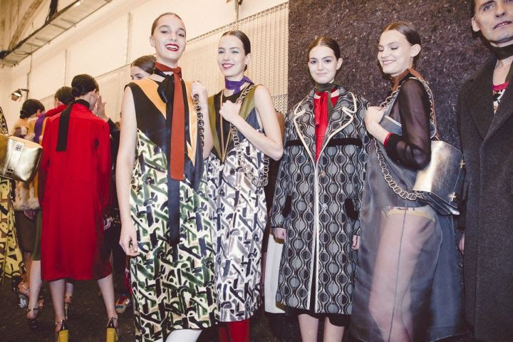 photo prada-rtw-fw2014-backstage-11_175404590995jpg_carousel_parties_zps8330138e.jpg