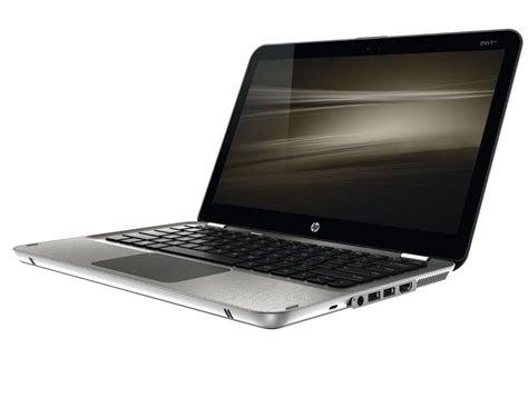 hp laptop png  png mart