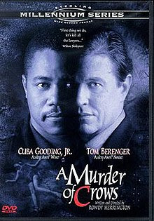 A-murder-of-crows-dvd-cover.jpg