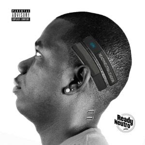 Ready Neutro feat. KS Drums – Bem-vindo 2020 (Freestyle)