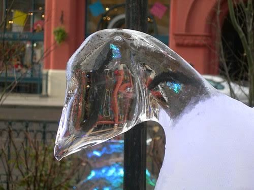 2007-12-15 Pioneer Square Ice Sculpture (5)