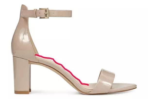 Nguyên nhân chẳng ngờ tới khiến bạn bị đau chân khi đi giày cao gót - Ảnh 10.