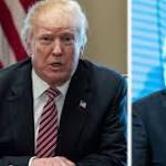 Trump endorses recent GOP foe Mitt Romney for Utah Senate