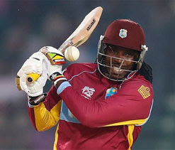 ICC World T20: India vs West Indies - Preview