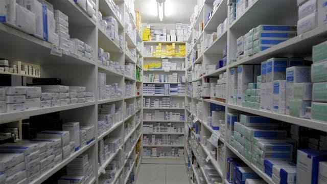 Los laboratorios no entregarán más descuentos en remedios para afiliados del PAMI a partir del 29 de junio