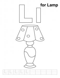 Preschool Crafts Page 68 Of 71 Crafts Coloring Pages And