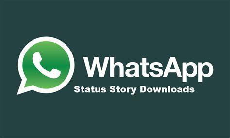 video  whatsapp status story inwepo