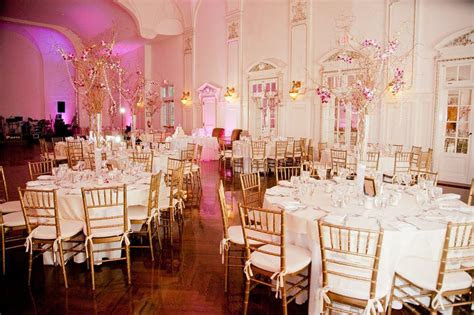 bourne mansion long island luxury weddings