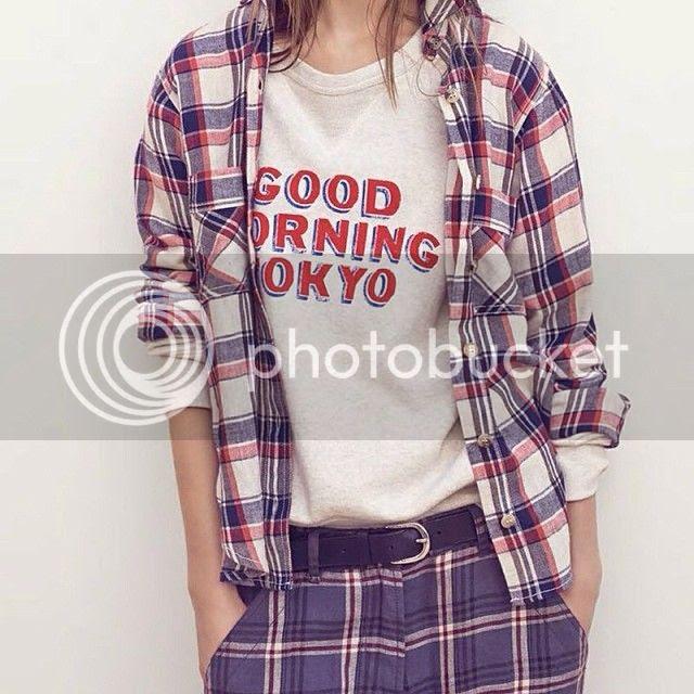 photo goodmorningtokyo_zps15fb4c0a.jpg