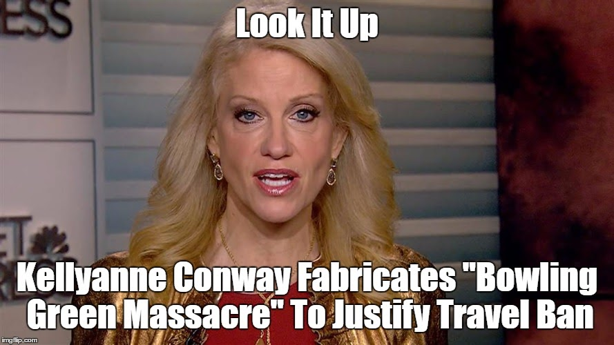 Image result for kellyanne conway, pax on both houses