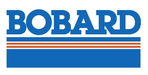 bobard logo