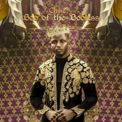 Album Review: Chike Is A Master Of Love And Storytelling On 'Boo of the Booless'