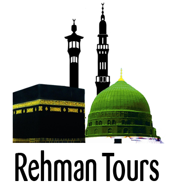 Door Masjid E Nabvi Png Door Inspiration For Your Home