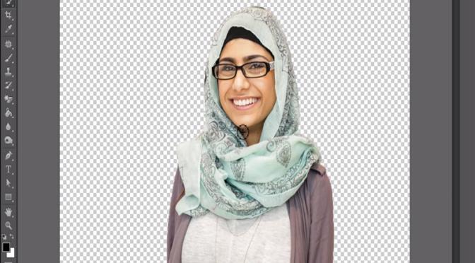 10+ Ide Cara Ganti Background Foto Photoshop Cs3 - Cosy ...