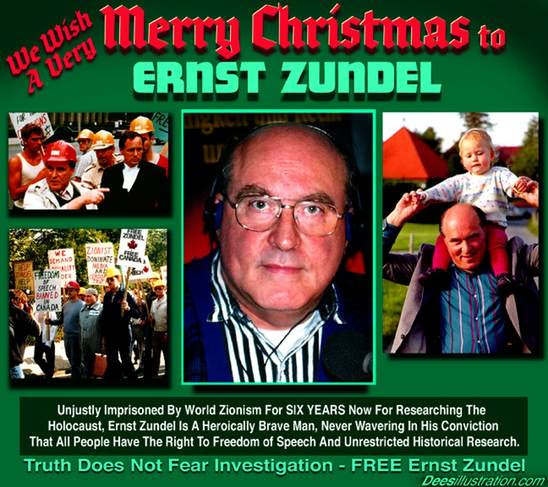 http://rense.com/1.imagesH/zun_dees.jpg
