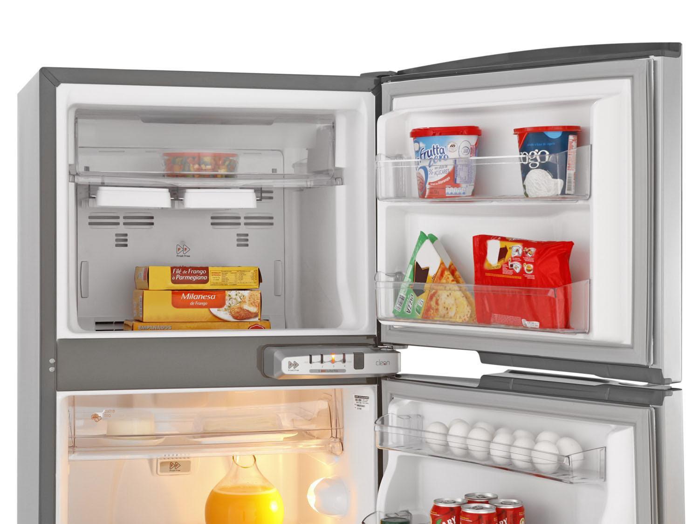 geladeira-refrigerador-brastemp-frost-free-duplex-352l-inox-brm39er