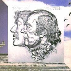 Resultado de imagem para Um Pouco de Ilusão (1980)
