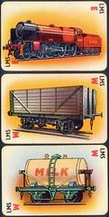 express cartes 4