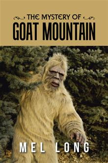 The Mystery of Goat Mountain