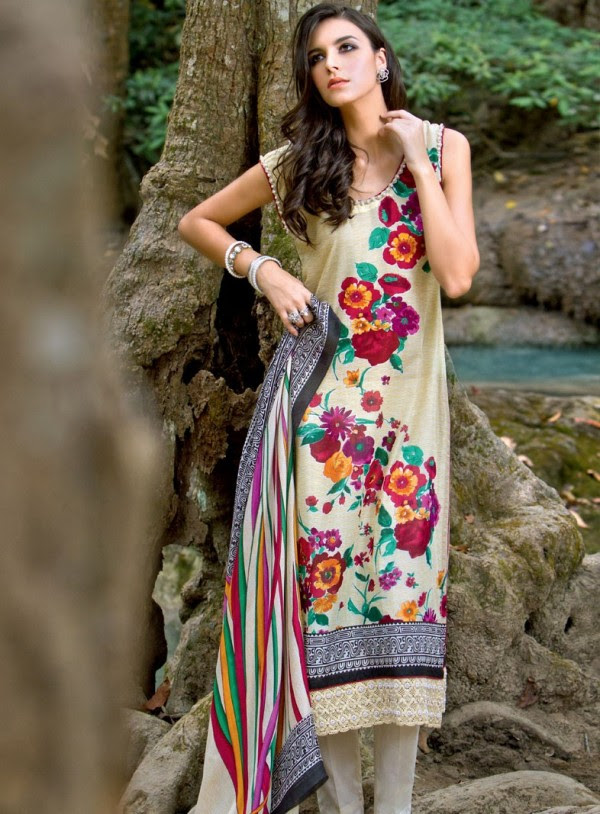 gul-ahmed-new-summer-lawn-2012-4