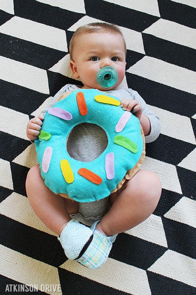 DonutCostume10