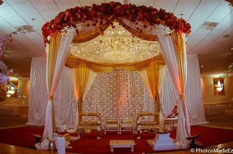 754 best images about Wedding Decor Photos by PhotosMadeEz