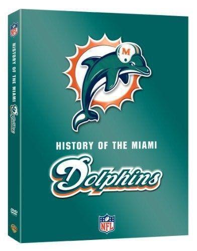 NFL DVD: DVDs  Blurays  eBay
