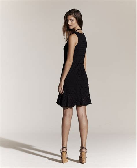 10 Dresses to Wear to a Spring Wedding Now   The Fashion Spot