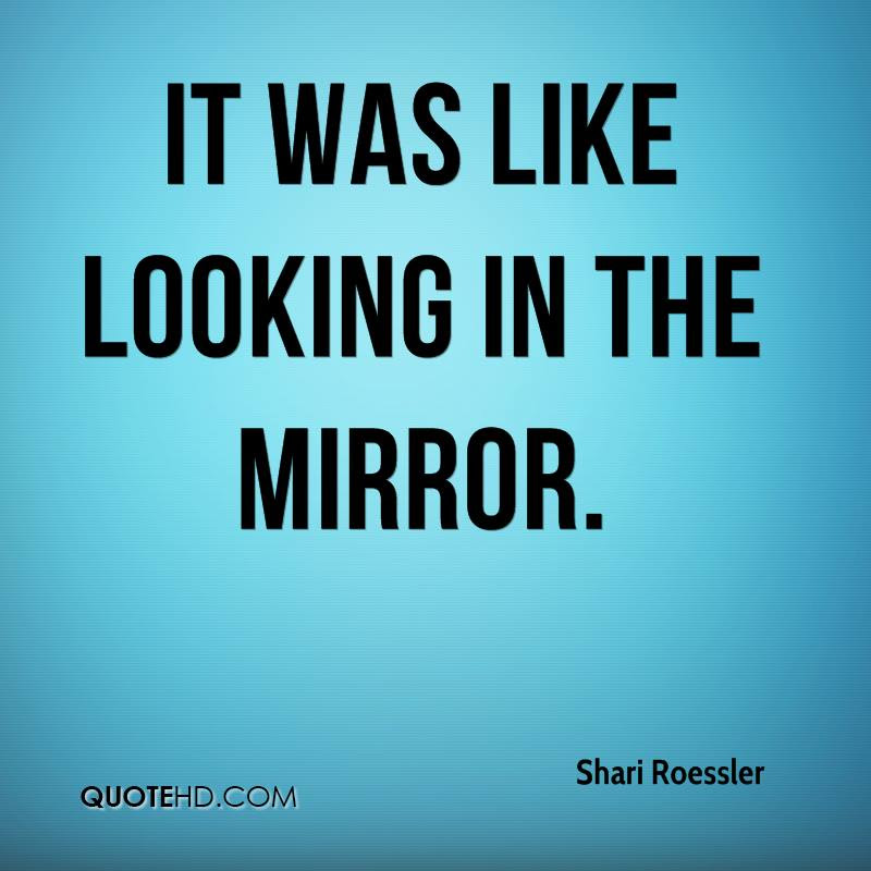 Shari Roessler Quotes Quotehd