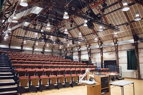 Royal Holloway photo gallery for events, banquets