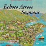 echoes across Seymour