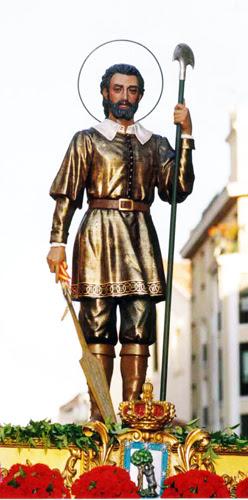 San-Isidro-Labrador-Estatua