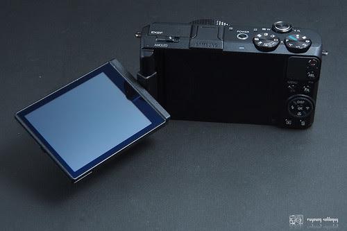 Samsung_EX2F_intro_15