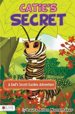 Catie's Secret