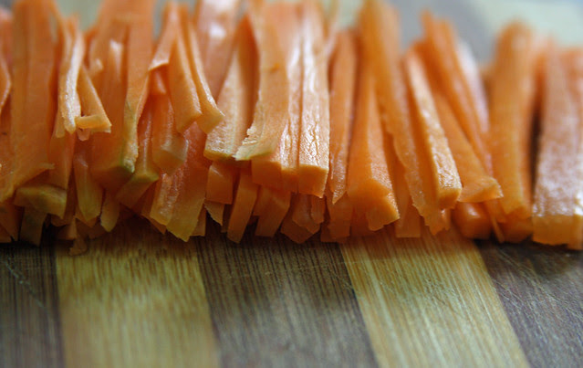 Chop Suey de Carne (4)