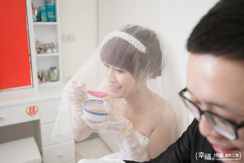台南婚攝131202_1004_11.jpg