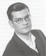 Αστέριος Κουκούδης