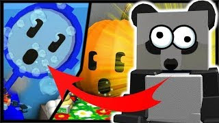 Free Diamond Egg New Gifted Bee Roblox Bee Swarm Simulator All Secret Eggs In Bee Swarm Simulator Roblox Free Roblox Promo Codes 2019 November On Rbxoffers Codes