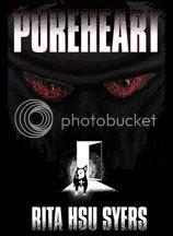 PureHeart by Rita Hsu Syers