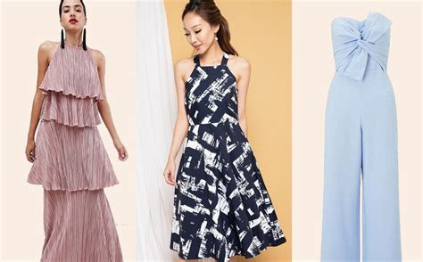 $100 and under! Affordable wedding guest outfits to shop now