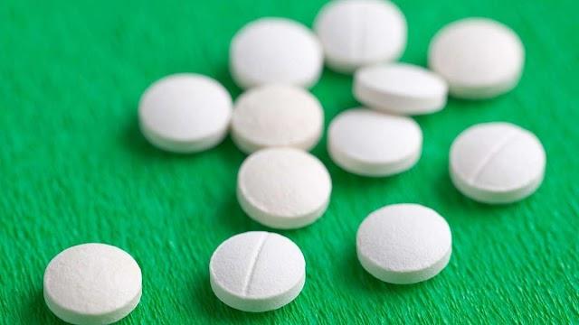 कोरोना के उपचार के लिए UP सरकार ने Ivermection टैबलेट को किया रेकमेंड, संक्रमण से बचाने में भी कारगर
