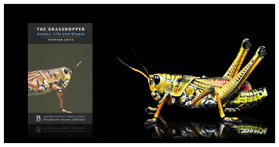 the grasshopper games life and utopia pdf