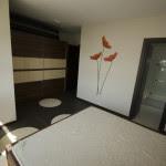 vanzare apartament19Iancu Nicolae olimob