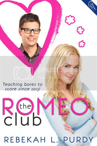 https://www.goodreads.com/book/show/18866253-the-romeo-club