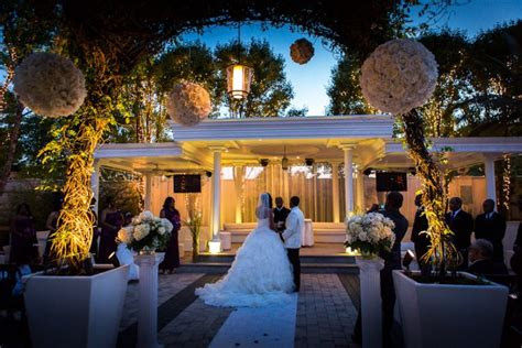 long island wedding reception wedding ceremony locations